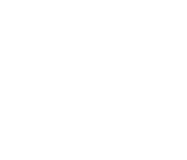 Logo Dream Event by Léa